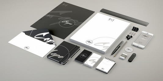 brand visual identity avvocato.it