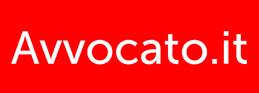Avvocato.it  – L'informazione giuridica e la consulenza legale in Italia